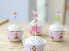 popular valentine cake