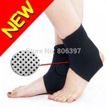cheap ankle brace