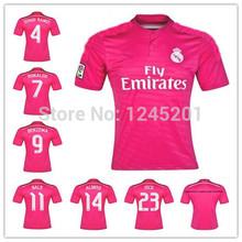 wholesale latest jersey