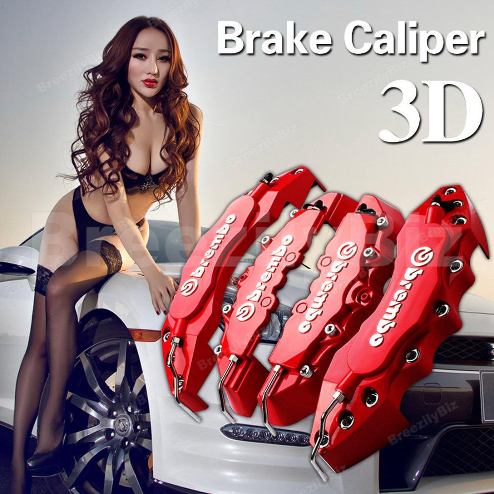 Суппорты и Аксессуары 4 + 3D , Brembo Bcc19 аксессуары