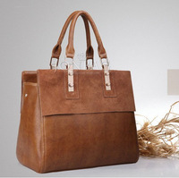 HotsaleHotPromotion     high quality WEIDIPOLO brand handbag women's Genuine cow Matte leather shoulder bag
