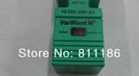 1pcs/lot  NCN15-M1K-E2 proximity sensor is new