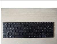 FREE SHIPPING the laptop keyboard For SAMSUNG NP RV518 RV515 RV520 RV511 US Keyboard BLACK