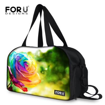 ... -cute-children-cartoon-backpacks-for-girls-frozen-bag-kids-school.jpg