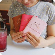 passport case promotion