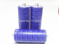 High power density free shipping 2.7v 3000f farad capacitor