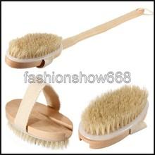 wooden bath brush price