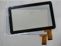10.1 -inch touch-screen tablet computer touch screen handwriting external screen YDT1226-A0