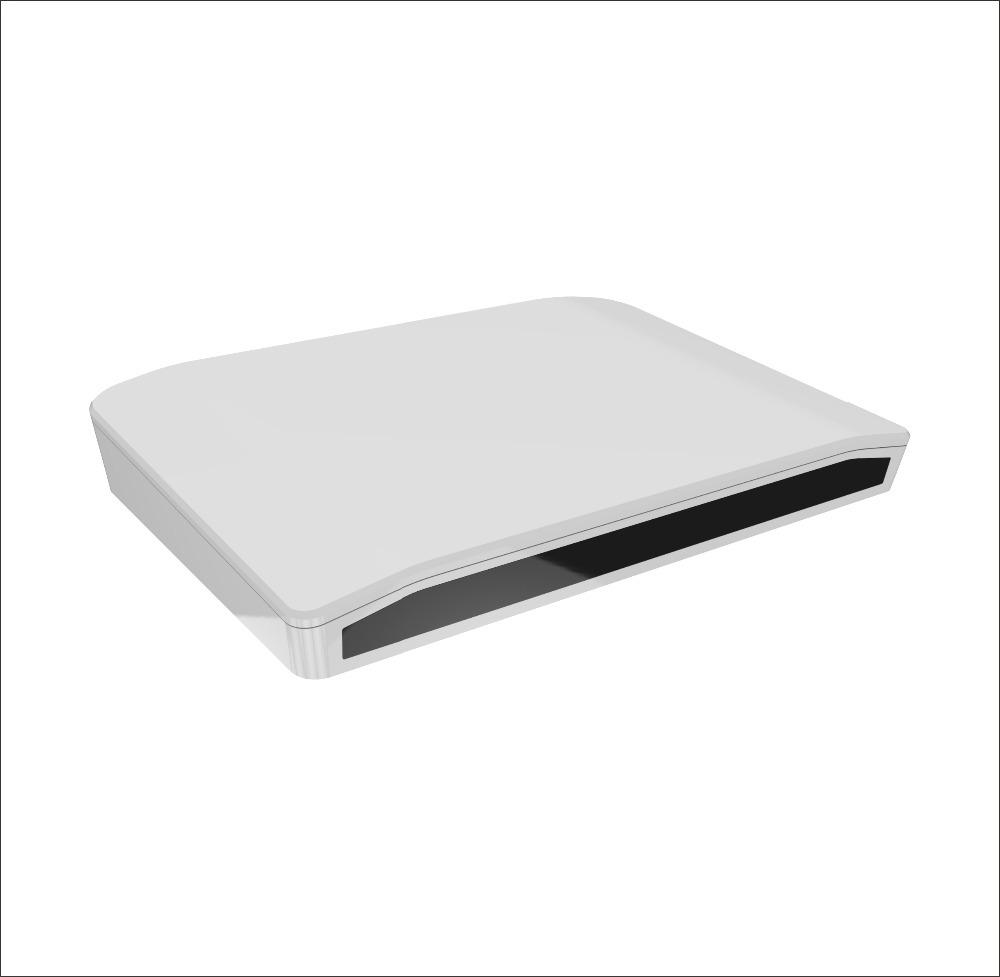 android TV Box quad core tv box smart tv box tvbox dvb box android receiver smartbox RK3188 amlogic stb ip tv D1-A20 512+4G(China (Mainland))