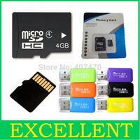 Free shipping good quality 2gb 4gb 8gb 16gb 32gb 64gb micro sd card 32gb class 10/memory card micro sd card