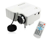 projector proyector projektor full HD Support 1920*1080 pico LED projectors Beamer data show home theater video game player