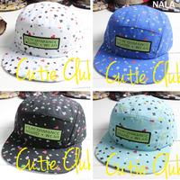 wholesale Embroidery snapbacks caps hip hop baseball cap snapback hats for women men 2014 new M14