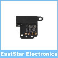 50pcs/lot,10pcs/lot,Ear Speaker Earpiece Replacement for iPhone 5S