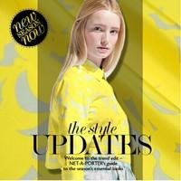 100%silk dupion fabric fashion printing silk cloth tailor sewing clothes dress DIY yellow