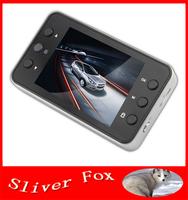 2014 New High Free Shipping K6000A Vehicle Traveling Data Recorder 2.7 Inch Screen HD 1080 P 5 Million Pixels Car DVRs