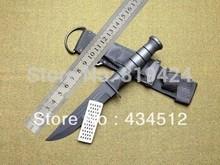 popular tactical combat knives