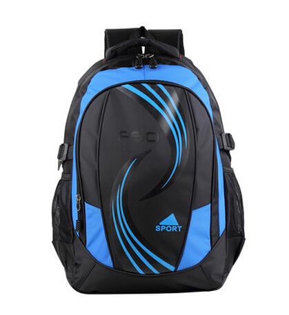 Wholesale-2014-double-shoulder-kids-school-bag-backpacks-child-school ...