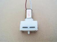 Miniature Air Pump