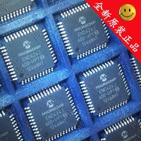ENC424J600-I/PT ENC424J600i/pt ENC424J600 424J600 ORIGINAL! 50PCS/LOT