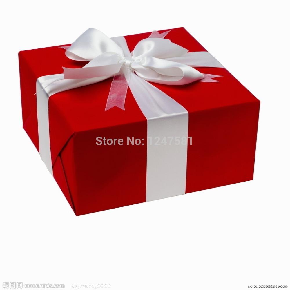 Customized-Rigid-Paper-Folding-Cardboard-Gift-Box-With-Ribbon.jpg