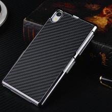 wholesale luxury phone covers