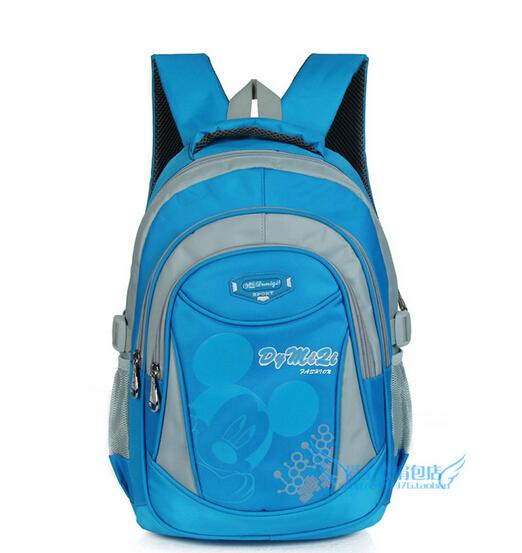 Wholesale 2014 NEW Brand children school backpacks bag for kids ...