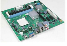wholesale socket am3 motherboard