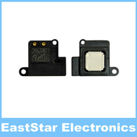 50pcs/lot,New Earpiece Speaker Module Replacement for iPhone 5C