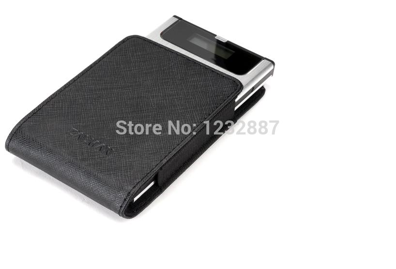 ZMVE300SE 2.5 USB3.0 External HDD Case ZM-VE300-SE(China (Mainland))