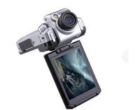 F900 1920*1080P Car Camera Registrator Car DVR Full HD Video Recorder Car F900LHD  DVR Recorder