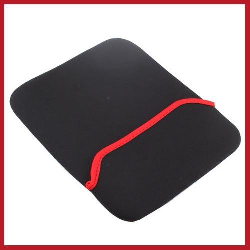 Pc laptop mitte ebook reader hot niedrigeren preis china mainland