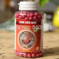 tiaw jing wan, tiaw jing wan capsule,50% discount freight