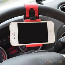 wholesale car ipod holder