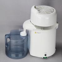 Cheap Big Discount New Woson Dental Water Distiller DRINK-10(220V)