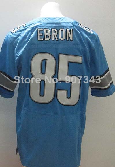 85 Ebron ,  m/3xl, Elite Style rovertime rovertime rtm 85