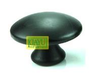 4 pcs/lot Hot!! Cute Body Massage Tool Guasha Board natural bian stone mushroom massager