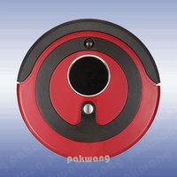 Good Home Cleaning Equipment Robotic Vacuum Cleaner Robot