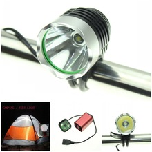 popular bicycle light set