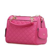 Desigual Trendy Sling Bag Retro Trendy Woman totes Fashion Best bodycross Bag Woman ZCB8061