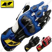 Brand New RS Taichi GP-WRX Racing Gloves for MTB ATV MX motocross motorcycle motorbike cycling dirt bike off road enduro gloves