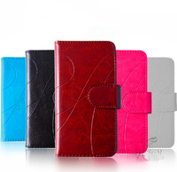 Soft Crystal PU  Leather Luxury Flip Credit Card Holder   Case For LG Google Nexus 4 E960 Wallet Stand Case Free Shipping