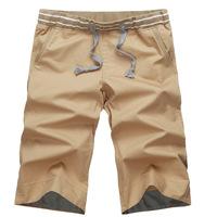 2014 new casual mens shorts cotton confortable designer shorts mma 3317