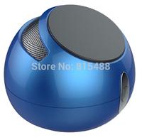 Bluetooth Speaker Wireless Mini Speakers Phone base function, Hands free ,Promotion