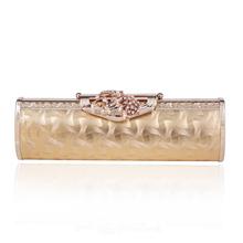 popular chain purse strap
