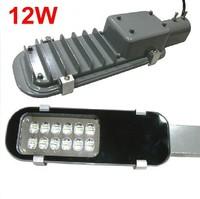 12W led street light led road light LED outdoor lighting AC85V-265V IP65 12w led floodlight lamp