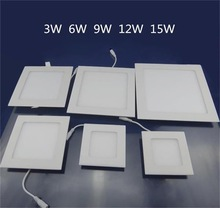 recessed ceiling light price
