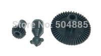 Walkera HM-CB180-Z-16 Tail Gear Set for CB180/CB180D/CB180Q free shipping