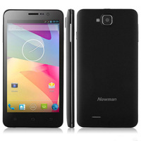 "Original Newman K1S MTK6592 SmartPhone Octa Core 5"" Android 4.2 3G Phablet Mobile Phone 13.0MP Camera 2GB+16GB GPS Bluetooth"
