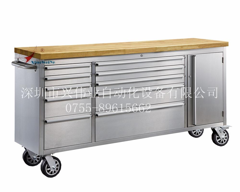 Online kopen Wholesale stalen kast laden uit China stalen kast laden ...