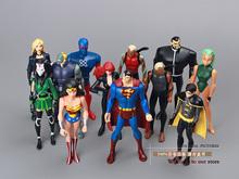 popular toy superman